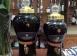 Rượu ba kích tím Quảng Ninh – Món quà dành cho các quý ông  thêm mạnh mẽ