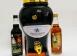Nhanh tay sở hữu bình ngâm rượu Ba Kích cao cấp Hàn Quốc miễn phí