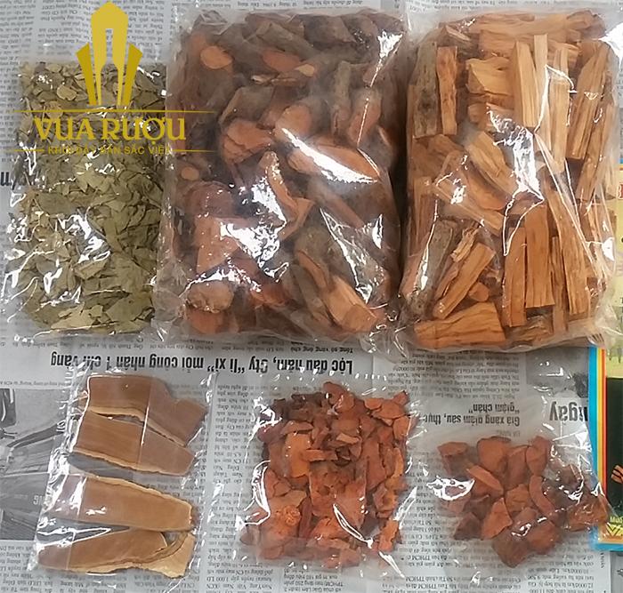 thuoc-amakong