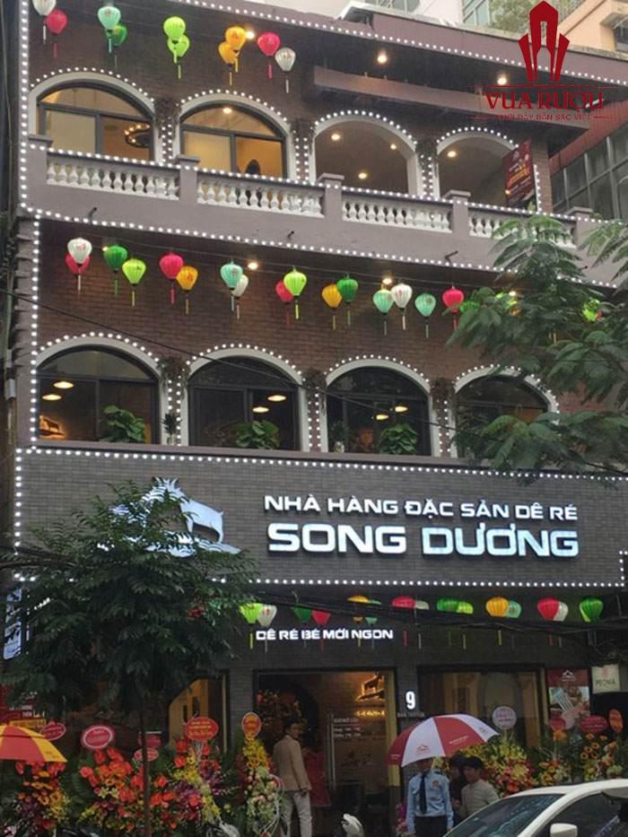 nha-hang-de-re-song-duong-co-so-3-e